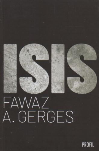 ISIS / Fawaz A. Gerges